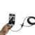 USB Móvil 2MP Android 8.5 MM Lente Del Endoscopio 2 M Inspección Boroscopio Serpiente Cámara A Prueba de agua para el Ordenador Portátil con OTG/UVC