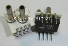 [ZOB] SMI Chinese agents SM5651-008-D micro pressure type sensor 0.8psi/5Kpa  --3pcs/lot[ZOB] SMI Chinese agents SM5651-008-D micro pressure type sensor 0.8psi/5Kpa  --3pcs/lot