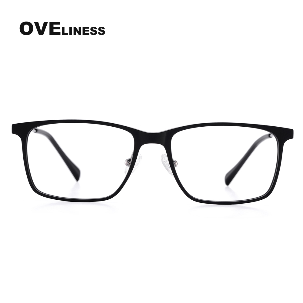 TR90 Brillen Rahmen Frauen Optische Spektakel Klare Linse Lesebrille ...