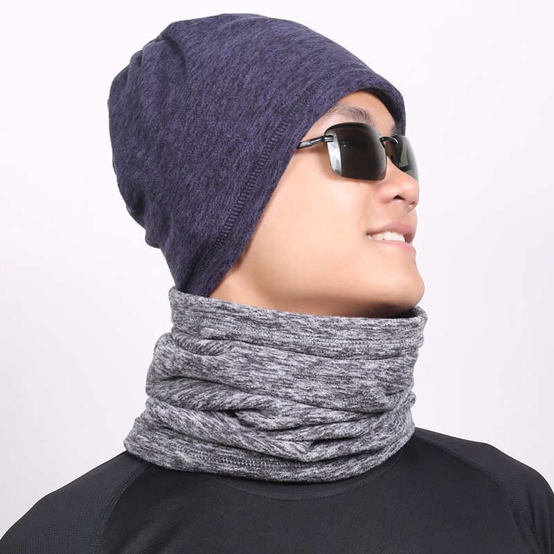 winter ski mask balaclava face mask winter thermal mask neck warmer neck gaiter winter scarf windproof warm fleece face cover