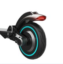 JASION/Fitrider Foldable Electric scooter two wheel scooter electric bicycle