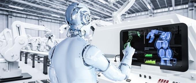 前瞻机器人产业全球周报第19期:仅重12克!普渡大学3D打印制作蜂鸟机器人