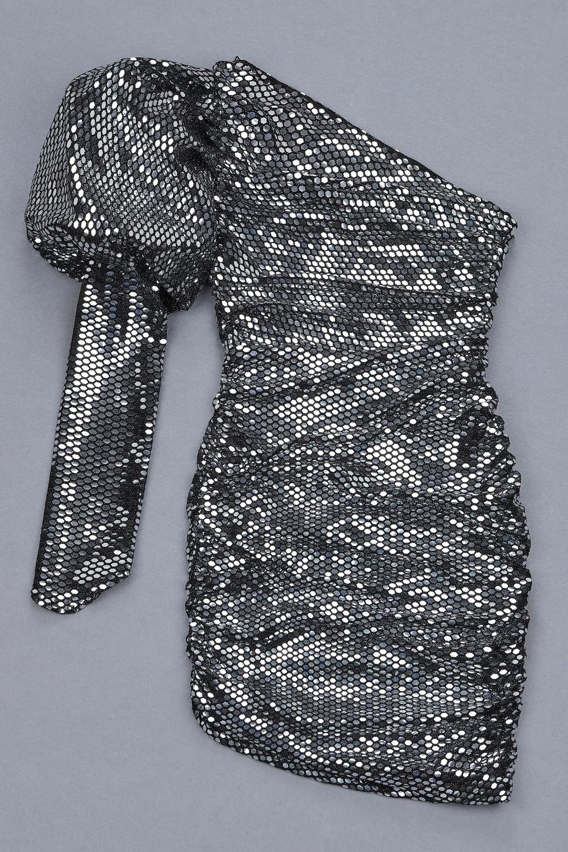 Robe À Night Dos Corps De Fête Celebrity Offre Gros Sexy Paillettes Femmes Sans Con Mode En Bretelles Spéciale Pansement Club 6qwcOwYCS