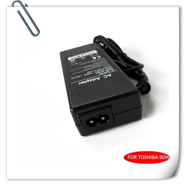 AC Adapter Charger For Toshiba Satellite S55t-A5389 L55-A5299 PA5035U-1ACA Carregador Notebook Caderno Cadernos Cargador 19v 90w