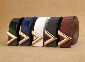 Waist Belts For Women