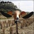 Прямые поставки с фабрики  электрическая декорация для охотничьей утки  высокое качество  Охотничья утка