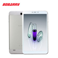 T8 tablet 8 inch 4G LTE Call Phone Android smart Tablet pc Android 5.1 4GB RAM 64GB ROM WiFi GPS FM Octa core 8inch Tablets Pc