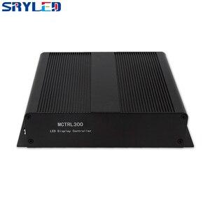 Image 2 - Ledディスプレイコントローラmctrl300/novastar送信ボックスmctrl300/カスケードサポートコントローラmctrl300