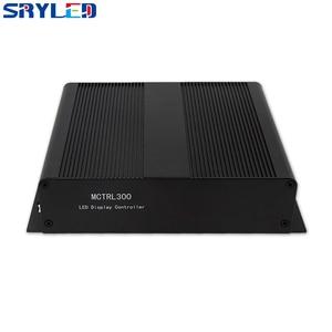 Image 2 - الصمام تحكم العرض MCTRL300/novastar إرسال صندوق mctrl300/دعم تحكم تتالي MCTRL300