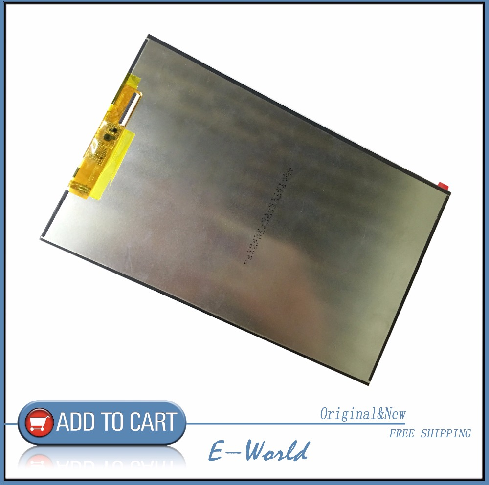Original 10.1inch LCD screen SL101PD2700970-b00 AL0870B SL101PD2700970 for tablet pc free shipping tm070rdhp11 tm070rdhp11 00 blu1 00 tm070rdhp11 00 lcd displays screen