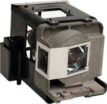 RLC-059 Osram P-VIP 280/0.9 E20.8e Lamp for Viewsonic Pro8400 Pro8450W Pro8500 Projector Lamp Bulb
