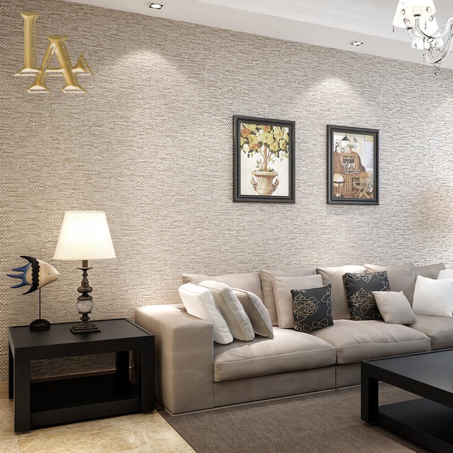 Preis auf grey modern sofas vergleichen   online shopping / buy ...
