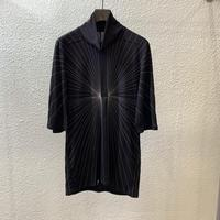 Owen seak Men T Shirt 100%Cotton Gothic Style Men's Clothing Oversize Tops Tees Summer Women Tees Black T Shirt