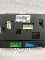 KÖRPER CONTROLLER FÜR CHERY MVM315 FULWIN2 477 MOTOR Glas lift control modul A13-3600030BB