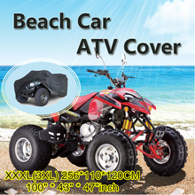 Buy Quad Bike And Get Free Shipping On