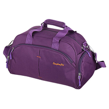 Duffle Bags Bag Women