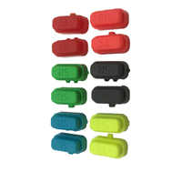 Side Left/Right SL SR Key Buttons for Nintendo Switch Joy-Con