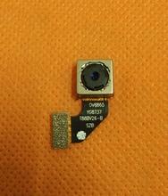 """מודול מצלמה אחורית 13.0MP אחורית תמונה למאן ZUG המקורי 5S Qualcomm Quad Core 5.0 """"HD 1280x720 משלוח חינם"""
