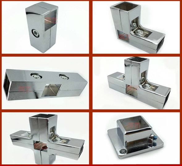 Popular Square Tube Clamps Buy Cheap Square Tube Clamps