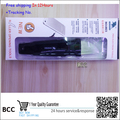 Original New Professional Hand Tools, Opening repaire Tool No.8821 For mobile phone/ tablets/iaptops disasssmbling repaire Tool