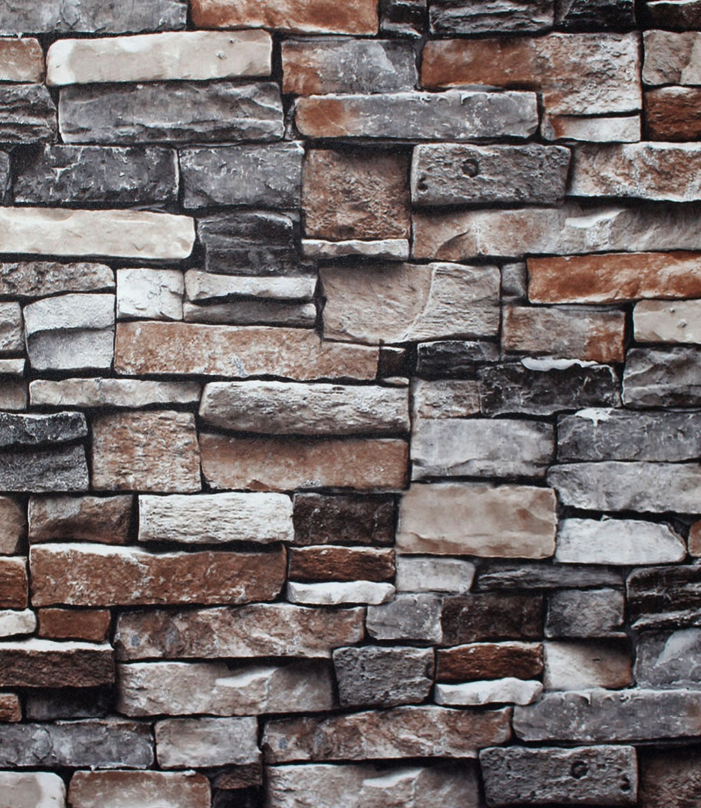 Popular stack stone buy cheap stack stone lots from china for Stacked stone house