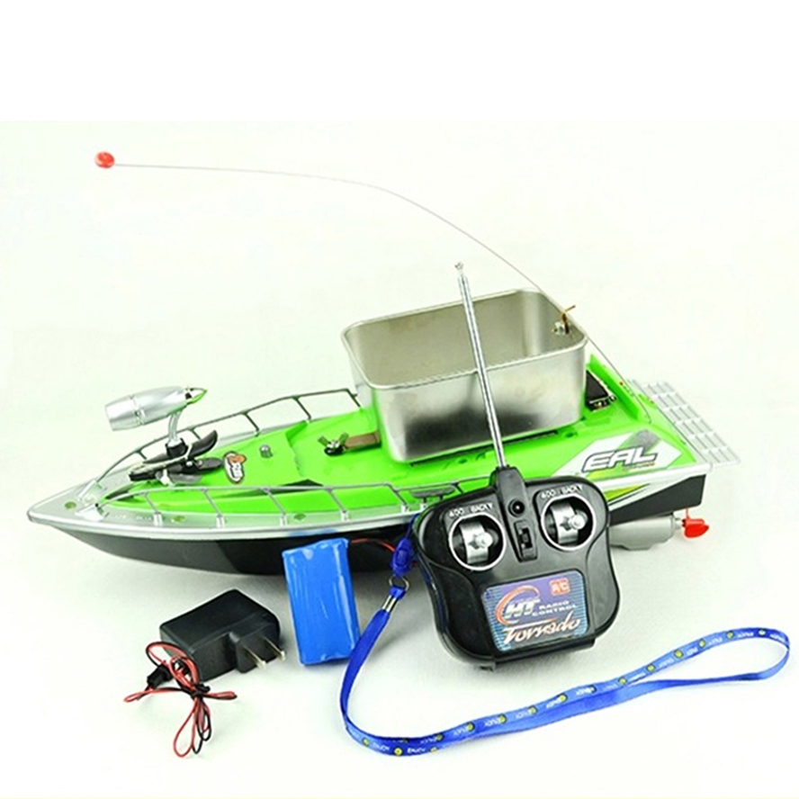 popular remote fish finder-buy cheap remote fish finder lots from, Fish Finder