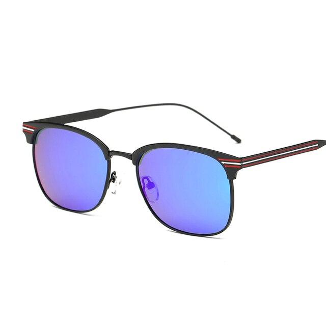 cheap price utterly stylish more photos € 13.4 47% de réduction|Dame lunettes De soleil hommes marque De luxe  Lunette De Vue Femme lunettes De soleil Okuliare hommes lunettes De soleil  ...