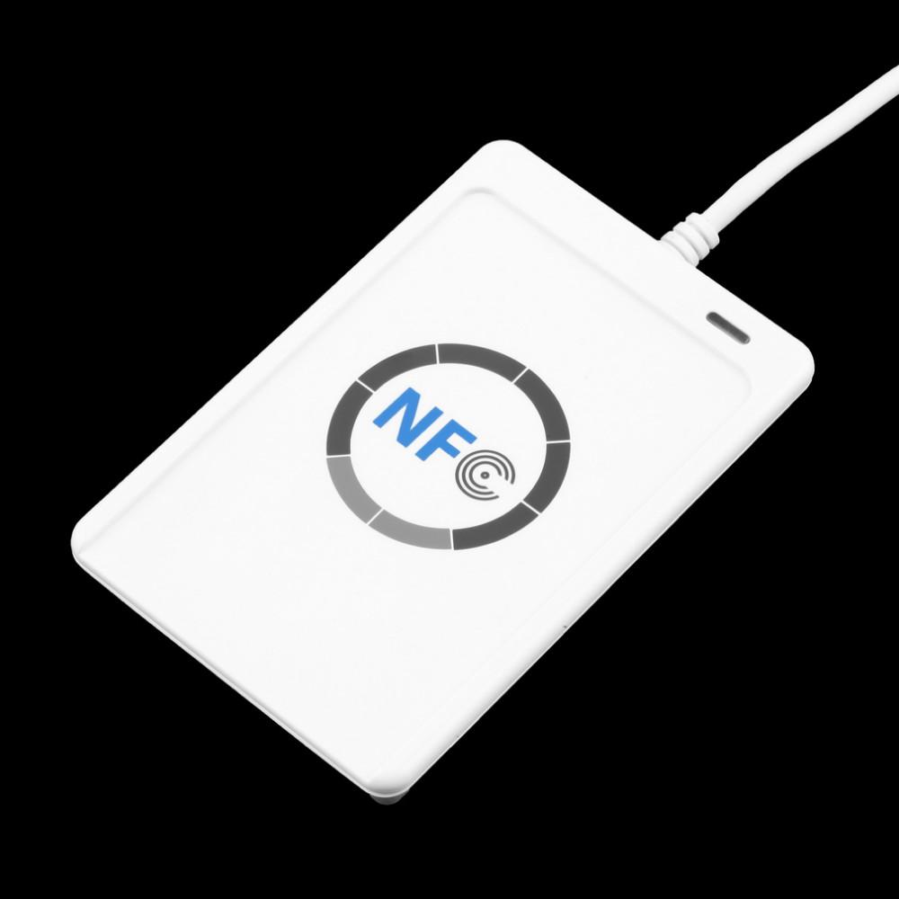 MC01000-D-6-1