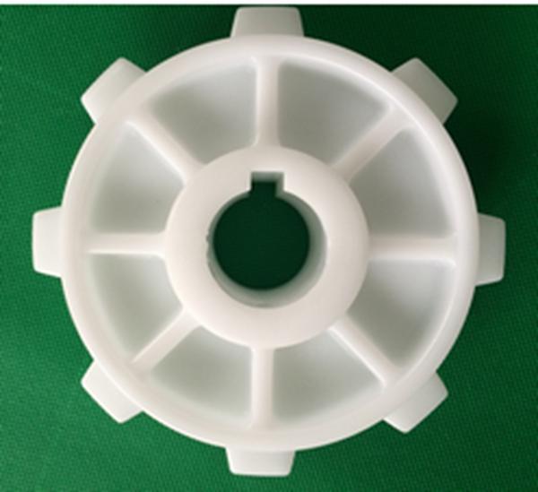 Opb Mesh Belt Conveyor Belt Sprockets Sprockets Plastic