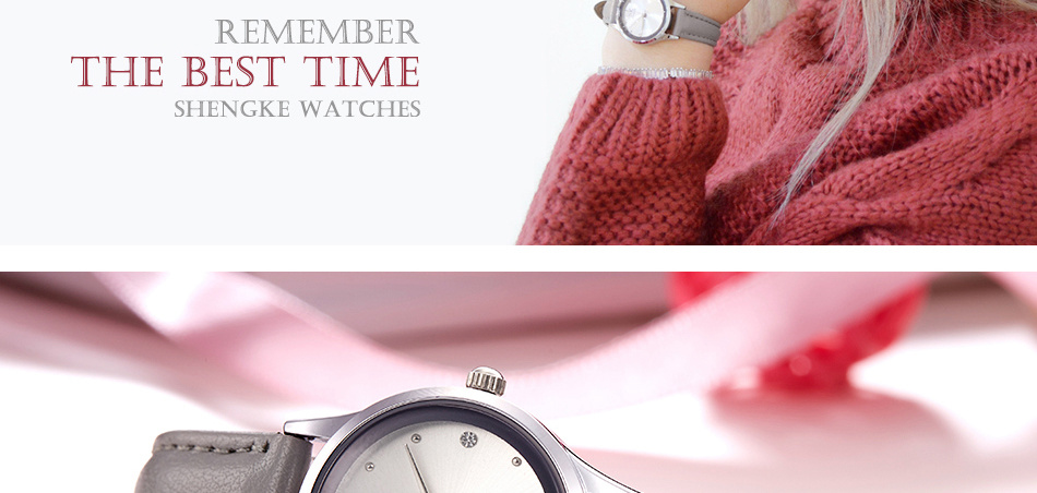 women-watch---K0008L--PC_10