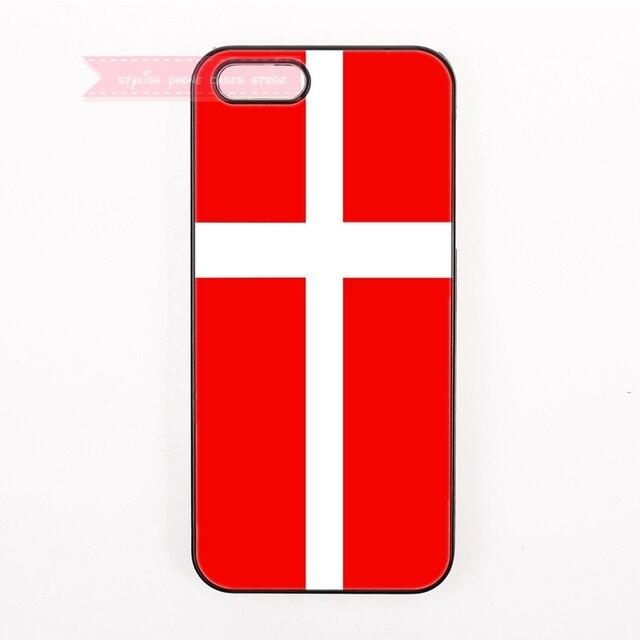 samsung s7 mini phone cases