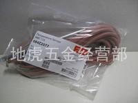 Original authentic 100% new 084Z2077 Danfoss Danfoss temperature sensor MBT-153 084Z2077