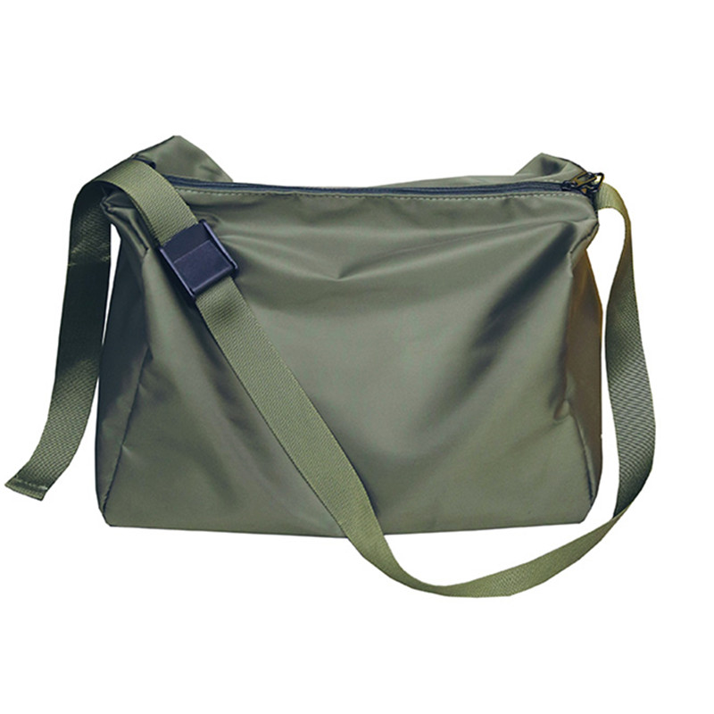 Men's Fitness Gym Storage Outdoor Sport Bags Large Capacity Portivnye Handbags Women's Sports Travel Bag Camping Shoulder Bag