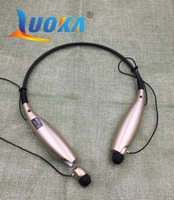 LUOKA 730 Wireless Bluetooth Headset