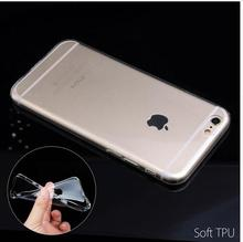 Soft Clear Phone Case Fundas Coque Cover For iPhone 7 7Plus 6 6S 8 8PLUS X XS Max SAMSUNG GALAXY