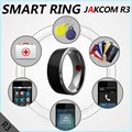 Jakcom Smart Ring R3 Hot Sale In Consumer Electronics Radio As Radio Recorder Home Radio Emisora Fm
