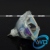 TV a substituição da lâmpada nua para a PHILIPS UHP 100 W/120 W 1.0 P22/UHP 100 W/120 W 1.3 P22/UHP 120/132 W 1.0 P22 PH XG20 LÂMPADA