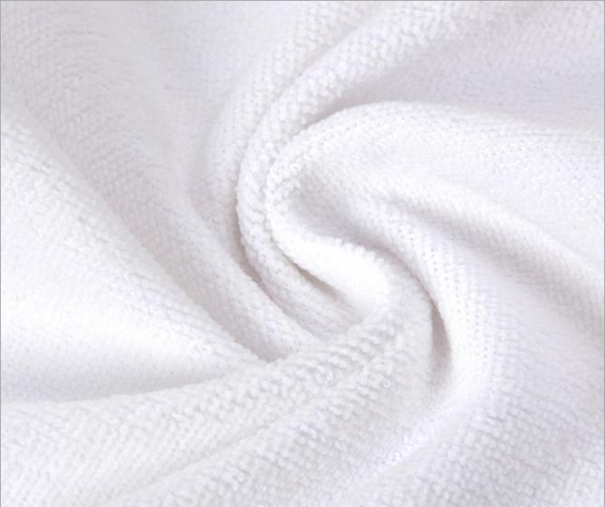Wholesale-30-70cm-high-absorbent-dry-hair-towels-solid-color-microfiber-salon-towels-microfibre-hair-towels (3) -