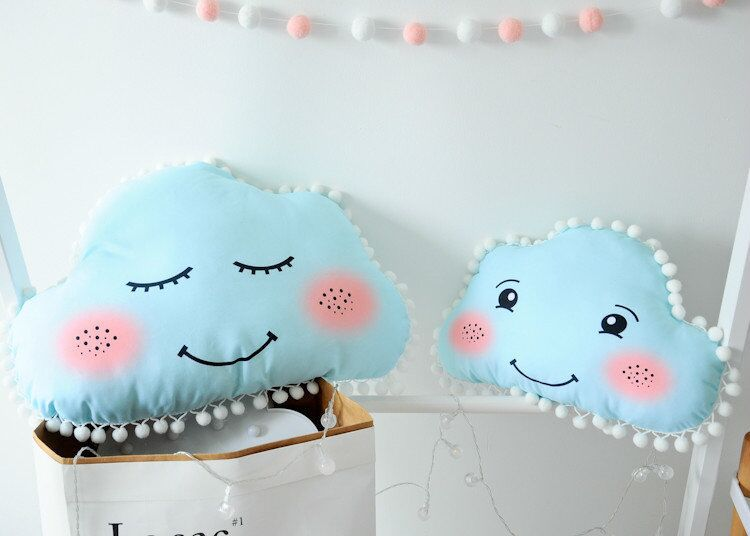 cloud pillow (8)