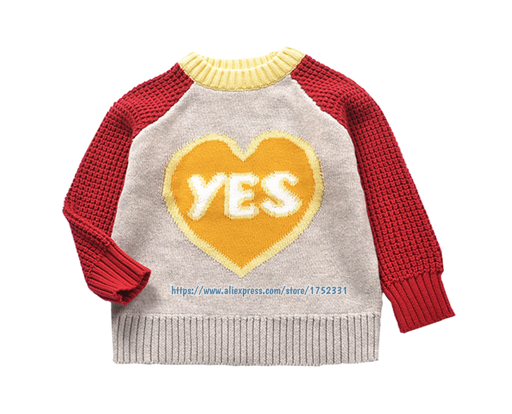 infant girl sweater (7)
