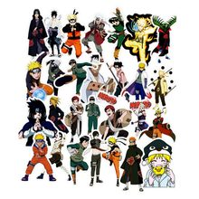 compare prices on naruto 100 online shopping buy low price naruto