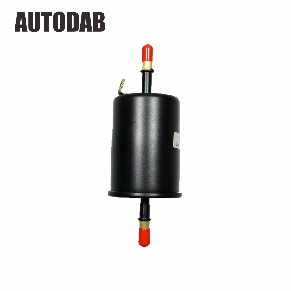 small resolution of fuel filter for buick excelle chevrolet epica aveo lova roewe 550 daewoo 96335719 96444649 c31 1105010 q16 in fuel filters from automobiles motorcycles on