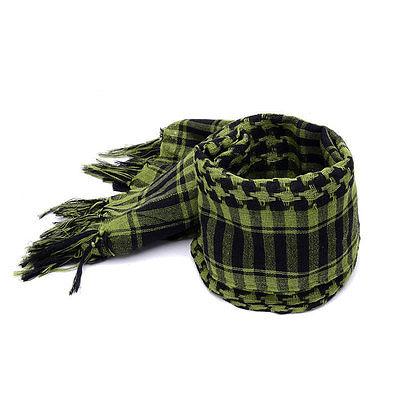 Coyote árabe táctico militar de la máscara de la bufanda de - Accesorios para la ropa - foto 5