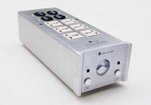 Bada LB-5500 Audiophile Power Filter Plant LB5500 Brand New