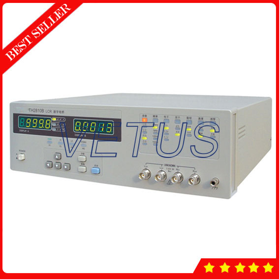 All kinds of cheap motor lcr 10khz in All B