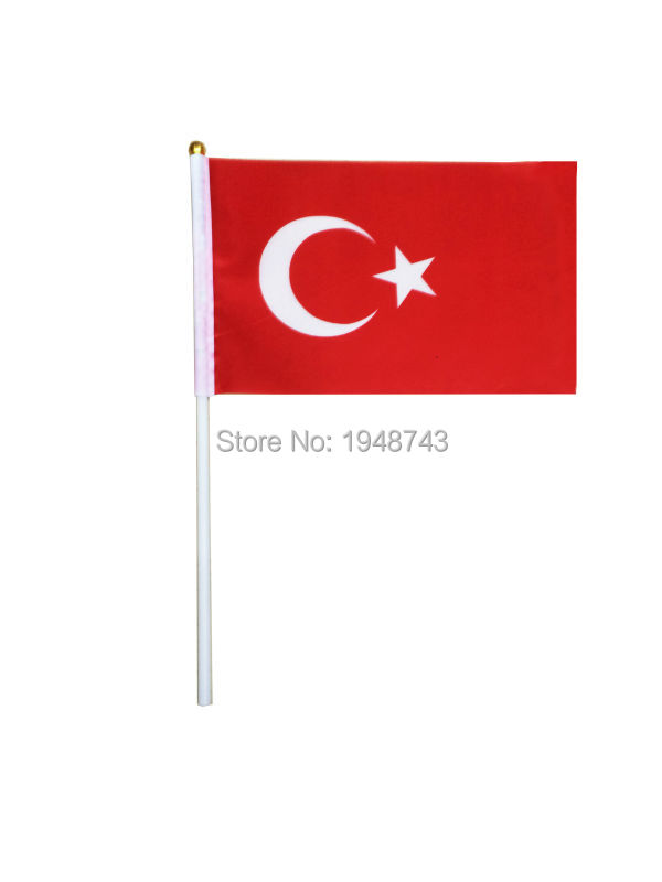 The South Will Rise Again 3ft x 2ft Flag 75d with eyelets for Flagpoles