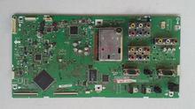 Original LCD-32 fh3a2 LCD-32 a33 motherboard QPWBXE557WJN2 DUNTKE557