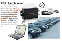 cheap gps car tracker tk 103B tk103-2 track and trace device gps sms micro gps tracking device