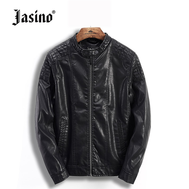 091439a6c8f Avirex leather jacket Black Through The Years Jackets