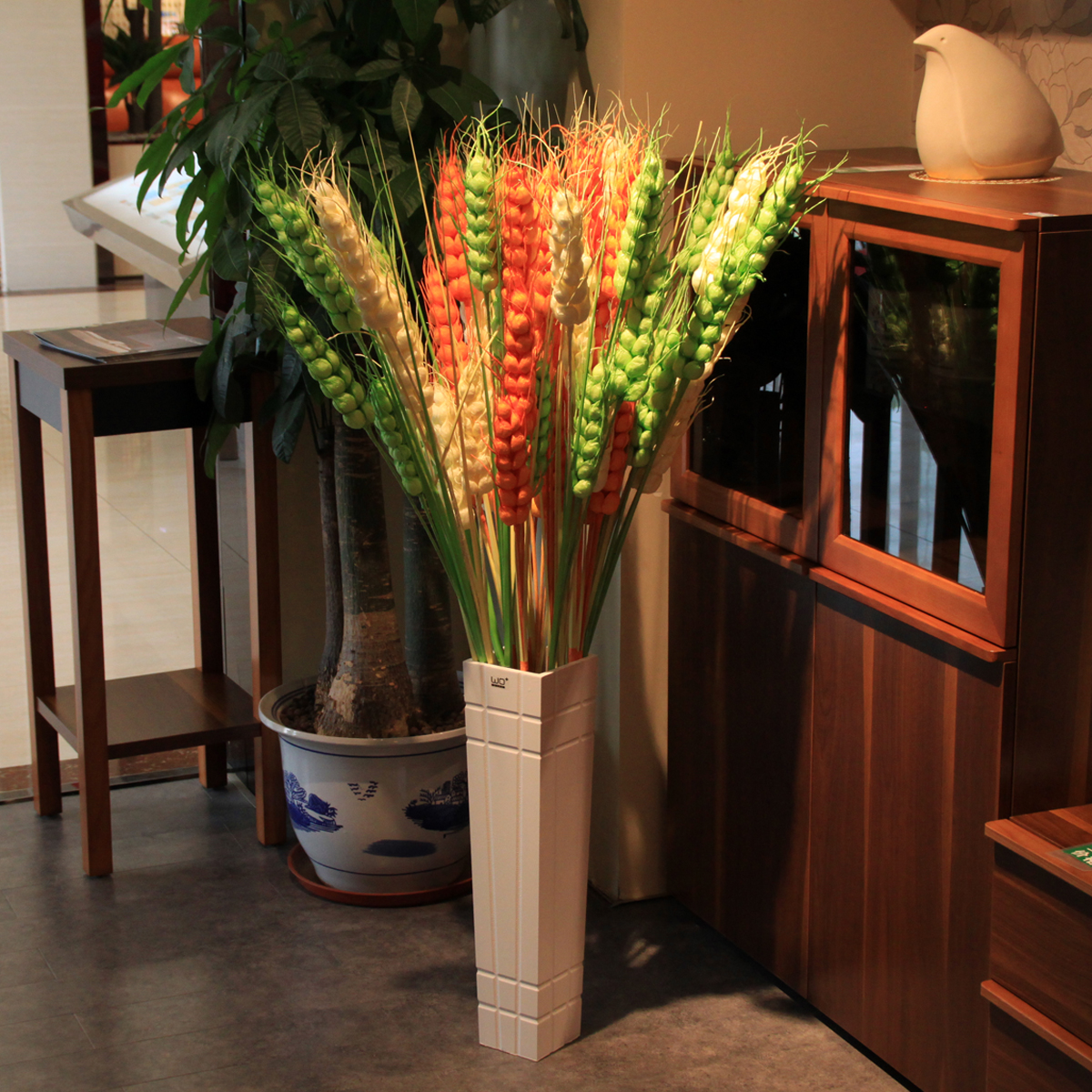 Online kopen wholesale grote vazen uit china grote vazen ...